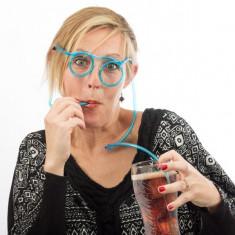 Tub pentru Băut Glasses