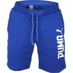 Pantaloni scurti barbati Puma Style Tec Tr 10 59060010