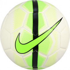 Minge unisex Nike Mercurial Veer SC3022-101 - Minge fotbal