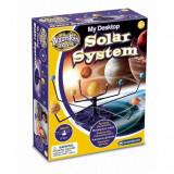 Sistem solar pentru birou Brainstorm Toys E2052 B39016954