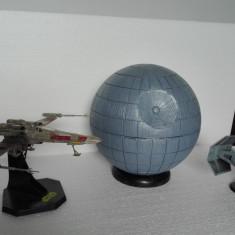 Machete Star Wars