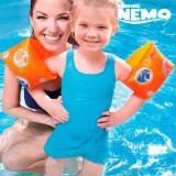 Aripioare Gonflabile În Căutarea lui Nemo