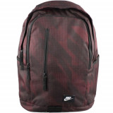 Rucsac unisex Nike All Access Soleday BA5231-689