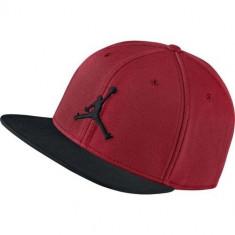 Sapca unisex Nike Jordan Jumpman Snapback 861452-687