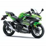 Kawasaki Ninja 400 KRT Edition ABS '18