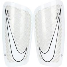 Aparatori unisex Nike Mercurial Lite Shin Protective SP2086-100 - Aparatori Fotbal