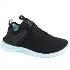 Pantofi sport femei Reebok Solestead BS9460