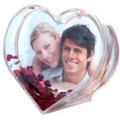 Glob inima cu inimioare