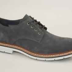 Pantofi TIMBERLAND Sensorflex NaplesTrail Oxford originali piele comozi 45