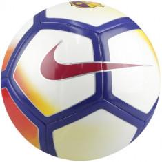 Minge unisex Nike FCB SC3480-100 - Minge fotbal