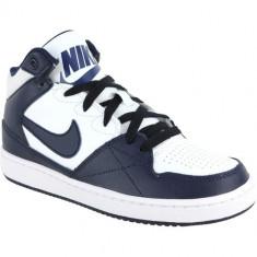 Pantofi sport copii Nike Priority Mid GS 653675-144 - Adidasi copii
