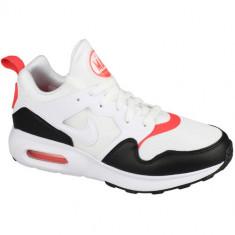 Pantofi sport barbati Nike Air Max Prime 876068-102 - Adidasi barbati