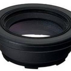Nikon Ocular DK-17M 1.2x - Eyecup