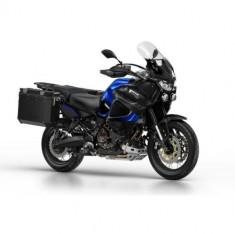 Yamaha XT1200ZE Super Tenere Raid Edition '18 - Motocicleta