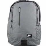 Rucsac unisex Nike All Access Soleday BA4857-021