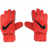 Manusi unisex Nike Goalkeeper Match GS0344-657