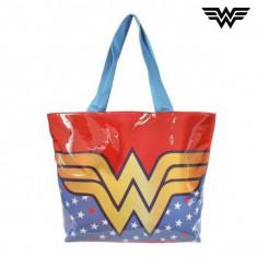 Geantă de Plajă Wonder Woman 72696