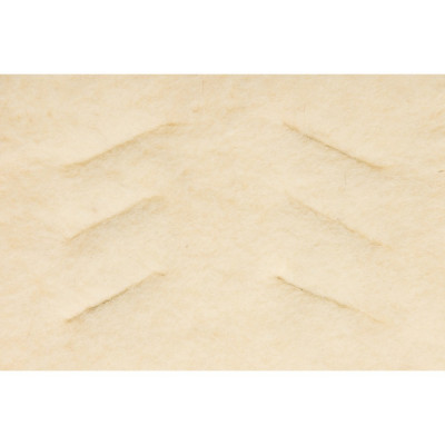 Perna pentru carucior N3 Lana Oaie Womar AN-PW-03W B3204470 foto