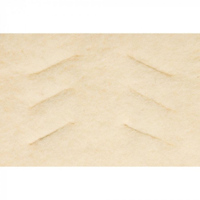Perna pentru carucior N3 Lana Oaie Womar AN-PW-03W B3204470