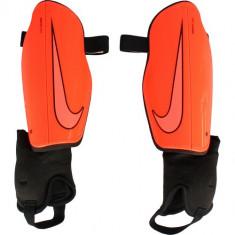 Aparatori unisex Nike Charge 20 SP2093-836 - Aparatori Fotbal