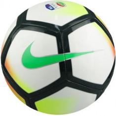 Minge unisex Nike Serie A SC3139-100 - Minge fotbal