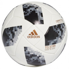 Minge unisex adidas Performance Telstar 18 FIFA World Cup Competition CE8085 - Minge fotbal