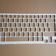 Suport tastatura:Sony PCG-71212M, PCG-71312M, PCG-71312L, PCG-71211M, PCG-71311M