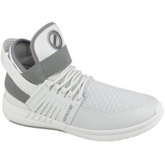 Pantofi sport barbati Supra Skytop V 08032-052