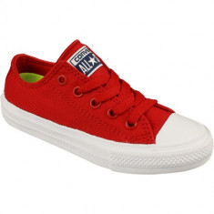 Tenisi copii Converse Chuck Taylor All Star II 350151C