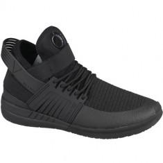 Pantofi sport barbati Supra Skytop V 08032-010