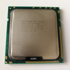 Procesor Server Intel Xeon E5649 PD4434 PRO2