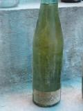 Vin Murfatlar Chardonay 1955, Demi-dulce, Alb, Romania 1950 - 1970