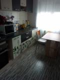 Apartament cu 3 camere, Etajul 4