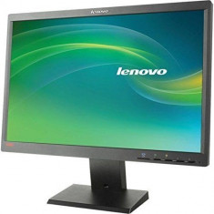 Monitor Refurbished LCD 22' LENOVO L2250P LUX