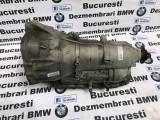 Cutie de viteze automata BMW E87,E90,E91 120i,320i N46, 3 (E90) - [2005 - 2013]