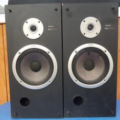 Boxe Sony SS-E44