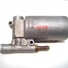 Pompa benzina aprilia sr 50 ditech - Pompa benzina Moto