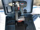 Autofiletanta Bosch GSR 18VE-2-LI 18V