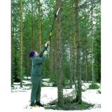 Accesoriu fierastrau ramuri groase Fiskars UP80