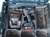 Autofiletanta Bosch 18V GSR 18-2-LI PLUS