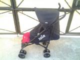 Joie / Nitro / carucior sport copii 0 - 3 ani, Altele