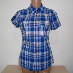Camasa casual de dama LOGG by H&M, mar S, in stare foarte buna! - Camasa dama H&M, Marime: S, Culoare: Din imagine