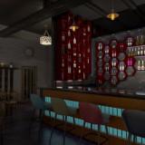 Interior Design Studio Tulcea