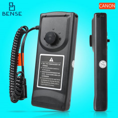 Flash Battery Pack Godox CP-80 pentru Canon, YN-565EX, YN560 III etc., Altul