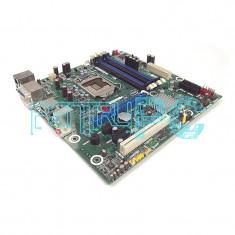 Placa de baza INTEL DQ57TM LGA1156 4 x DDR3 SATA PCI-Ex MicroATX GARANTIE 1 AN!!, Pentru INTEL, 1156, DDR 3