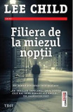 Filiera de la miezul noptii - Lee Child, Lee Child