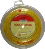 Touch Turbo Racordaj tenis 110m 1,225