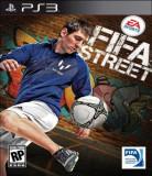 Electronic Arts FIFA Street 2012 (PS3), Electronic Arts