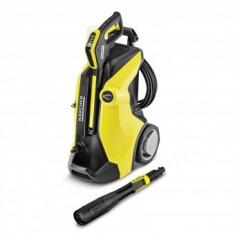Aparat de spalat cu presiune KARCHER K 7 Full Control Plus - Masina de spalat cu presiune