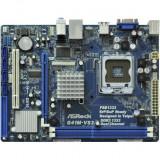 Placa de baza Intel G41, Soket 775 G41M-VS3 R2.0, Asrock